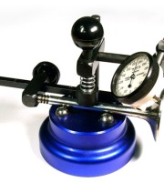 Прибор для проверки биения клапана NEWAY